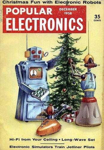Pop_Electronic_Dec_58.jpg