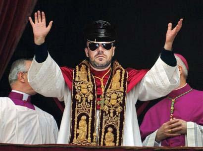 PopeSully.jpg