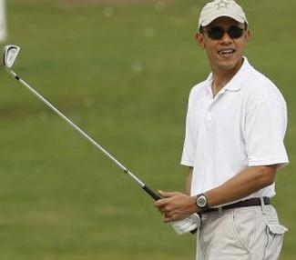 PresidentLadiesTee.jpg