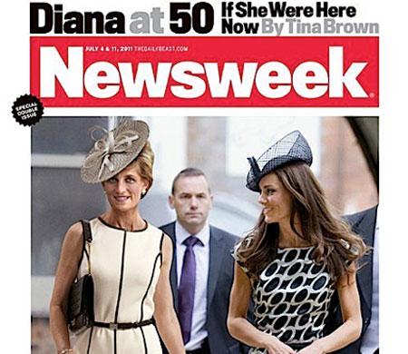 Princess-Diana-Newsweek-Cover-Tina-Brown-06282011-Lead01.jpg