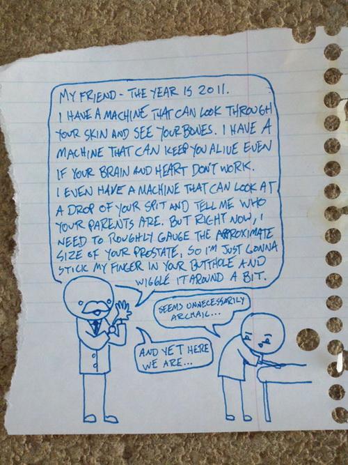 Prostate-exam.jpg
