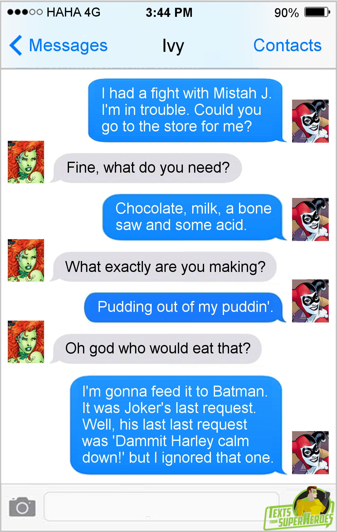 Puddin.png