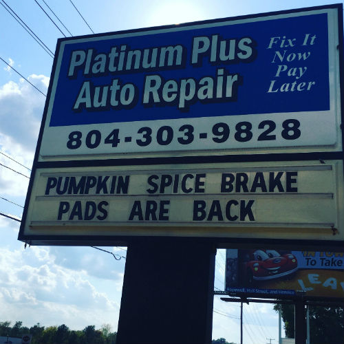 Pumpkin-spice-brake-pads-are-amazing.jpg