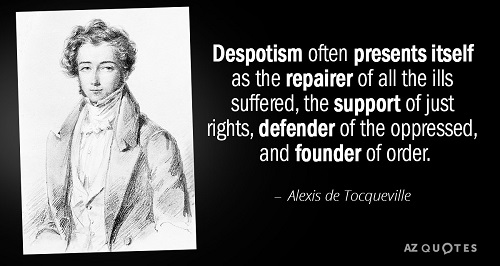 Quotation-Alexis-de-Tocqueville-Despo.jpg