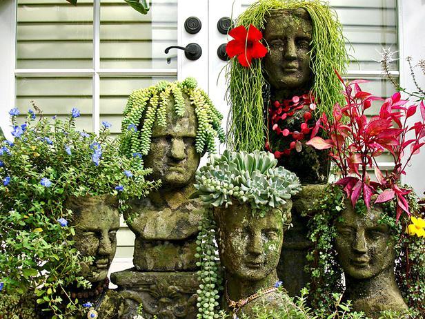 RMS-Gardens_Planter-Heads-KatG_s4x3_lg.jpg