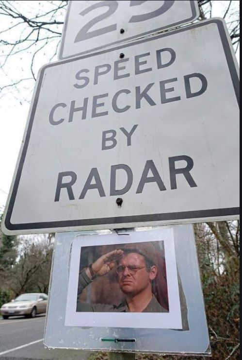 Radar Speed Check.JPG