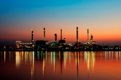 Refinery at Sunset.jpg