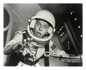 Reluctant_Astronaut_bw.jpg