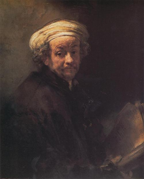 Rembrandt self Paul.jpg
