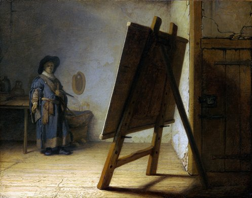 Rembrandt_The_Artist_in_his_studio.jpg