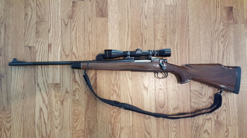 Remington 700 DL LH.jpg