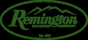 Remington-Outdoor-Logo-300x138.png