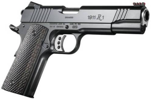 Remington1911.jpg