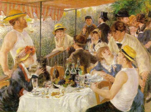 Renoir luncheon.jpeg