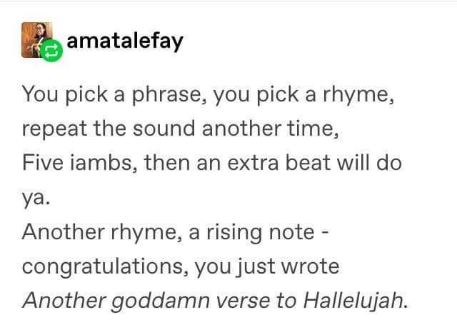Rhyme.jpg