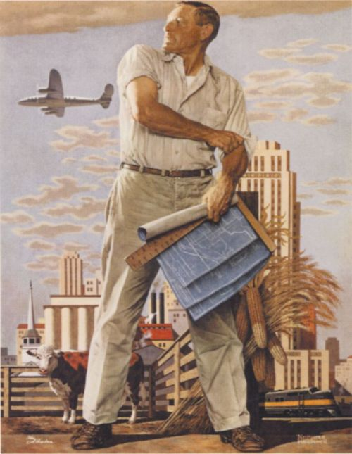 Rockwell rolling up sleeves.jpg
