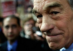 Ron-Paul-Getty.jpg