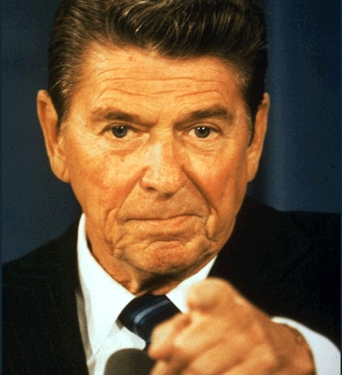 Ronald_Reagan-001.jpg