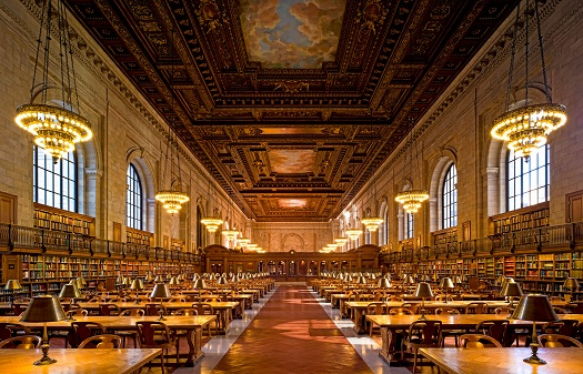 Rose Reading Room, NYC Public Library.jpg