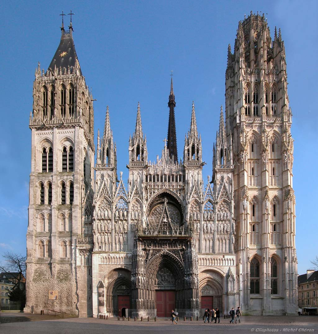 Rouen Cathedral.jpg