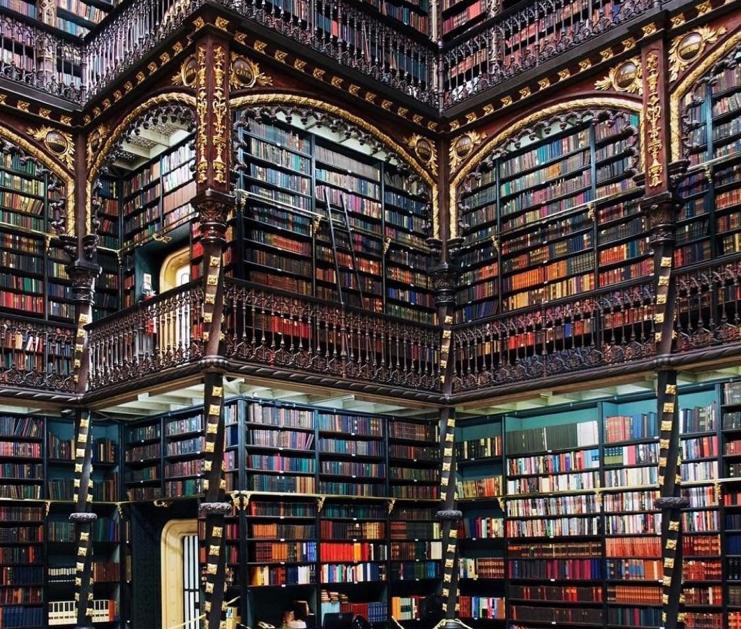Royal Portuguese Cabinet of Reading 01 - smaller.jpg