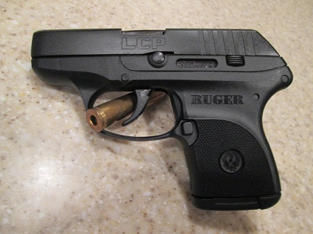 Ruger LCP scaled.jpg