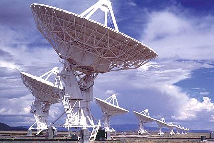 SETI1.jpg