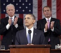 SOTU-Obama-2011-1.jpg