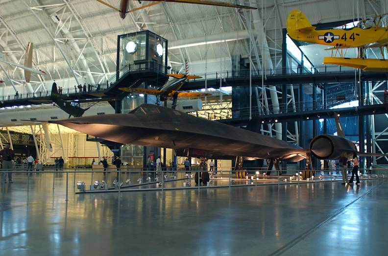 SR-71 in hangar.jpg