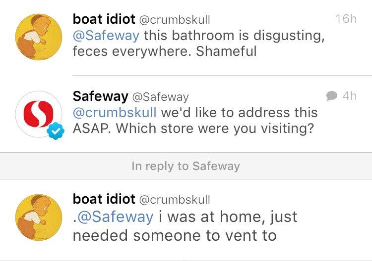 Safeway.jpg