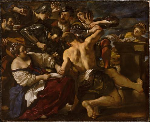 Samson Captured By The Philistines.jpg