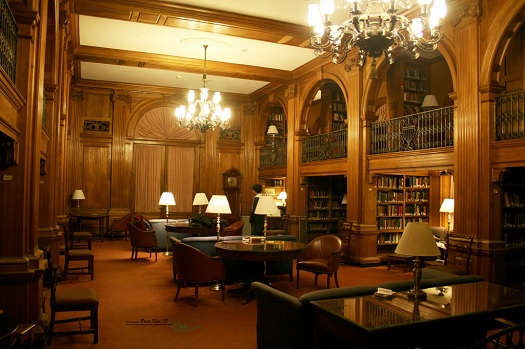 Sanborn Library, Dartmouth College.jpg