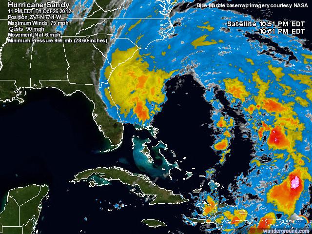 SandySat.jpg
