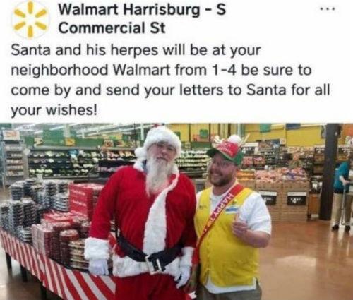 Santa-and-his-herpes.jpg