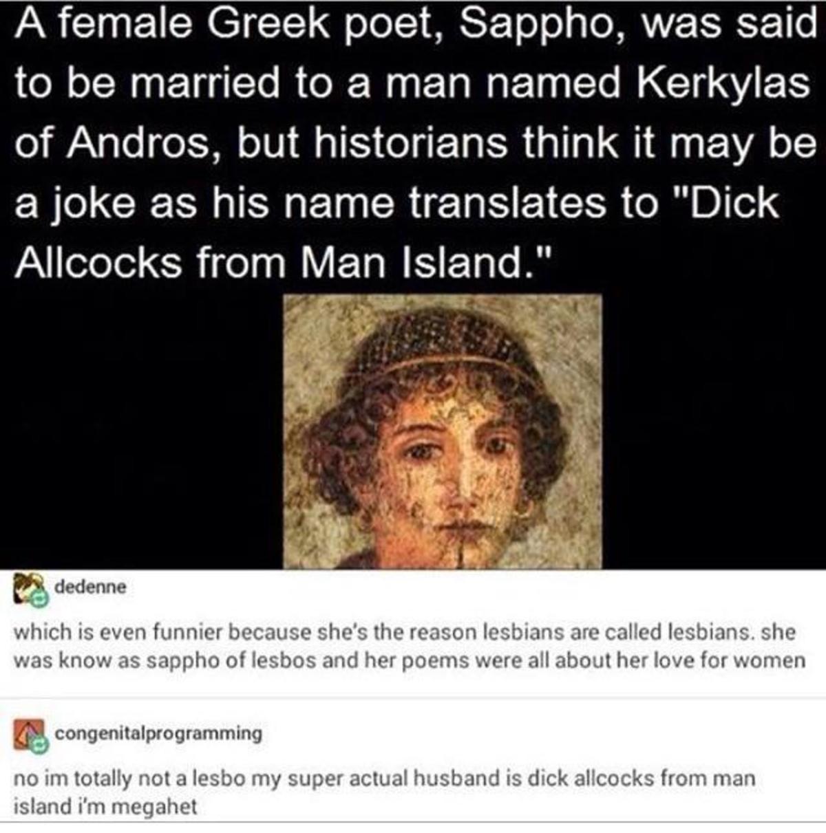 Sappho.jpg