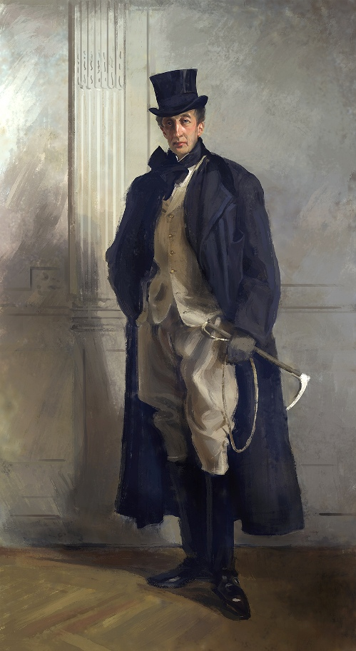 Sargent Lord Ribblesdale.jpg