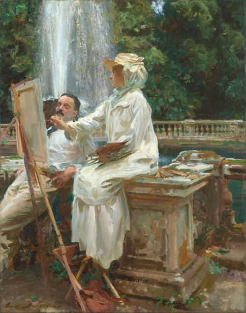 Sargent The Fountain.jpg