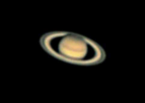 SaturnAndItsRings.jpg