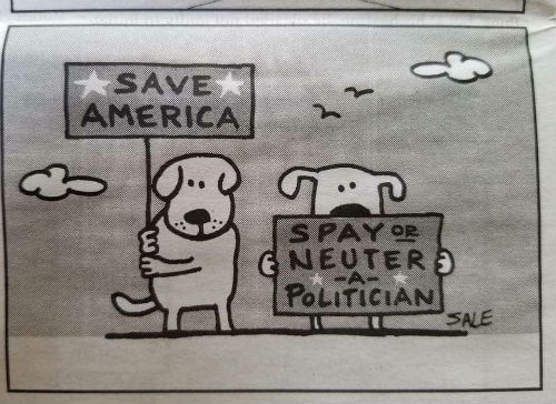 Save-America.jpg