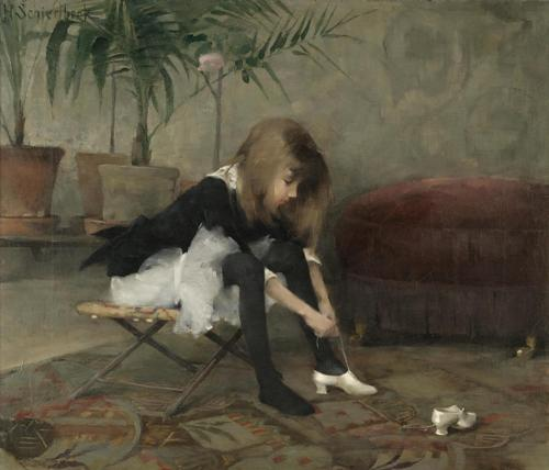 Schjerfbeck dancing shoes.jpg