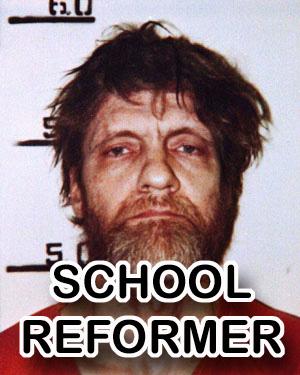 SchoolReformer.jpg