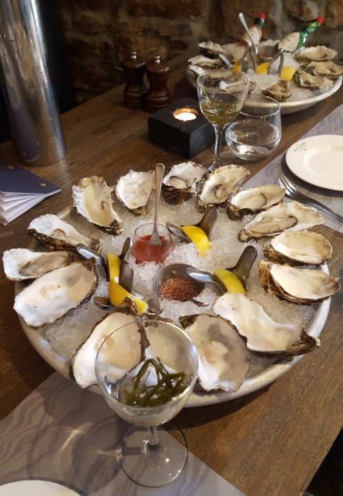 Scottish oysters.jpg