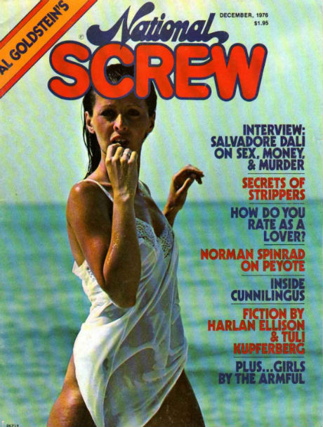 Screw-interviews-cover-1976.jpg