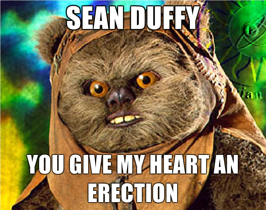 Sean-Duffy-You-Give-My-Heart-An-Erection.jpg