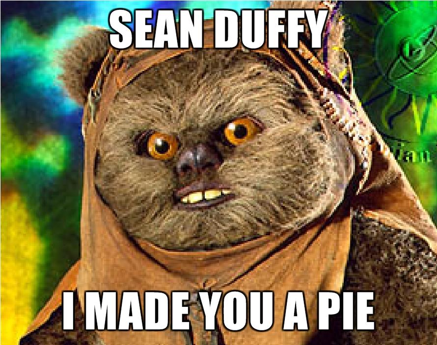 Sean-Duffy-i-made-you-a-pie.jpg