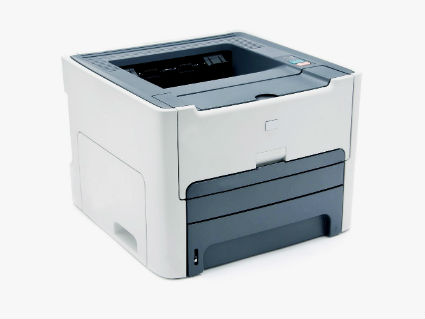 SecurityPrinter.jpg