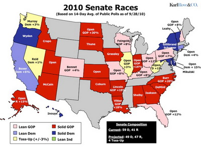 Senate_092910.jpg