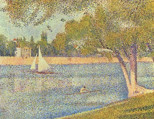 Seurat sailboat.jpg