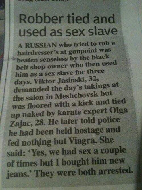 Sex Slave.jpg