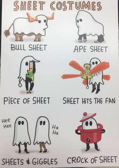 Sheet-Costumes.jpg